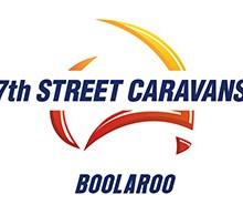 7th street caravans – boolaroo