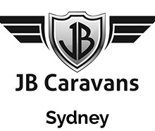 Jb caravans – sydney