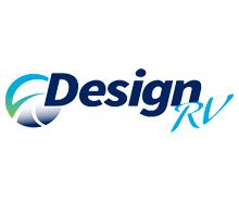 Design rv