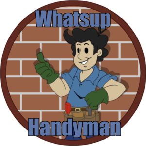 WhatsUpHandyMan-logo