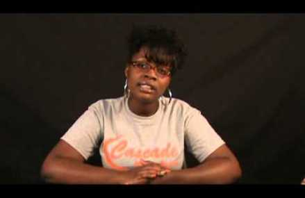 Video Blog Topic Ashley Mcbride Fave Five Preparing High School Students for the Upcoming Year