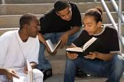 The Hypocrisy of Revitalization: Universities in Black Communities