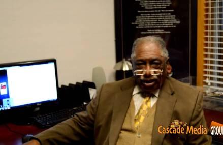 Sonny Gibson Do You Know Series Booker Taliaferro Washington 7
