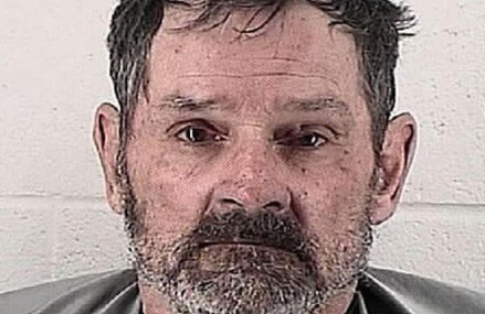 Jury selection begins in Kansas Jewish site shootings