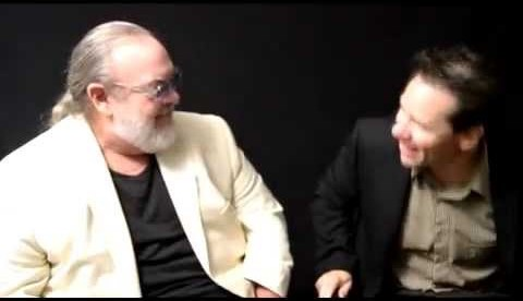 Interview with Dr.Michael Pagan, jazz pianist