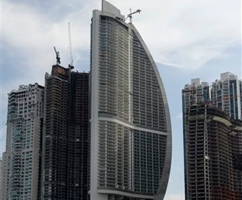 Exclusive: Panama condo owners to Trump: You're fired!