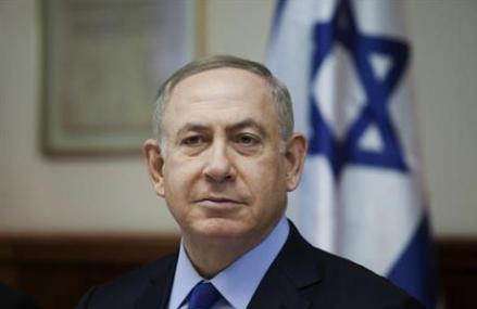 Israel: 'Ironclad information' White House behind UN rebuke