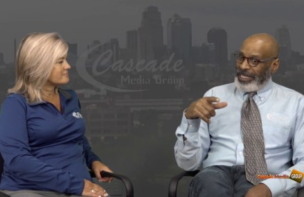 Interview with Parks and Rec Director of communication Leslie Alford and Development manager