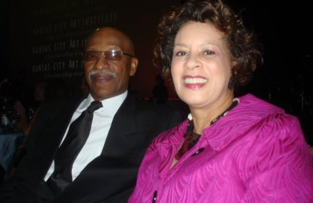 Cascade Media Group (CMG) New Tribute Series First Recipients Are Mr. and Mrs. Alex & Alice Ellison