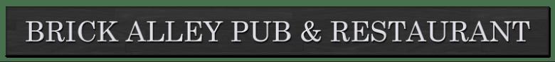 brick-alley-pub-logo