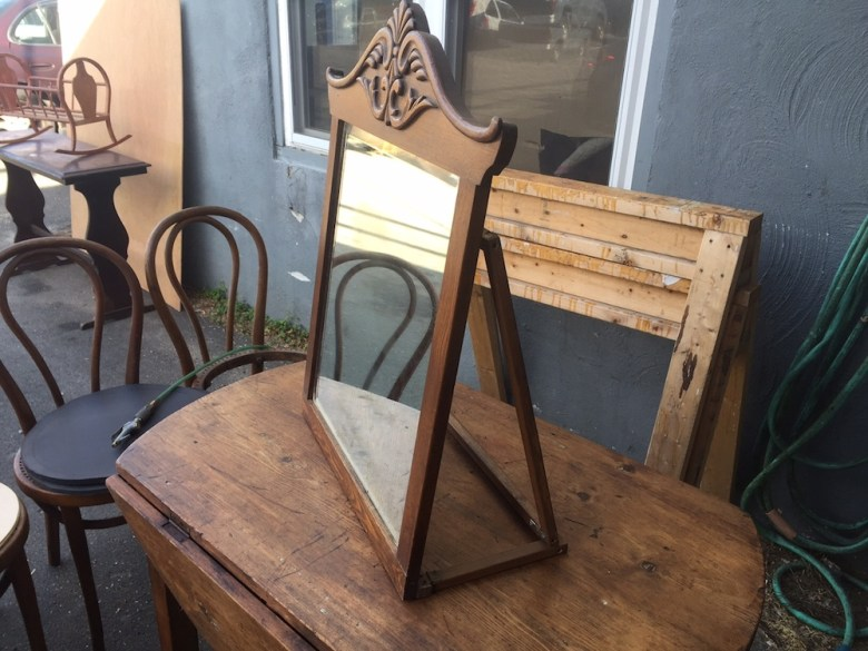 whats-up-newport-stephen-maher-antiques-27