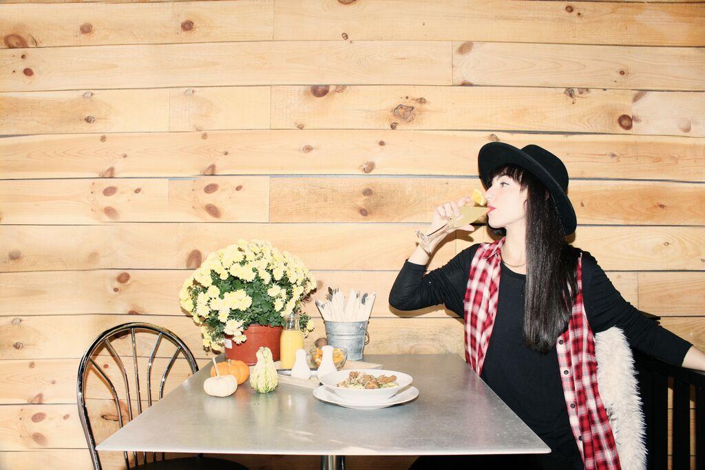 cru cafe newport ri