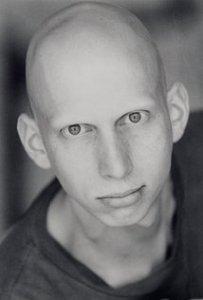 David Patykewich Newport RI