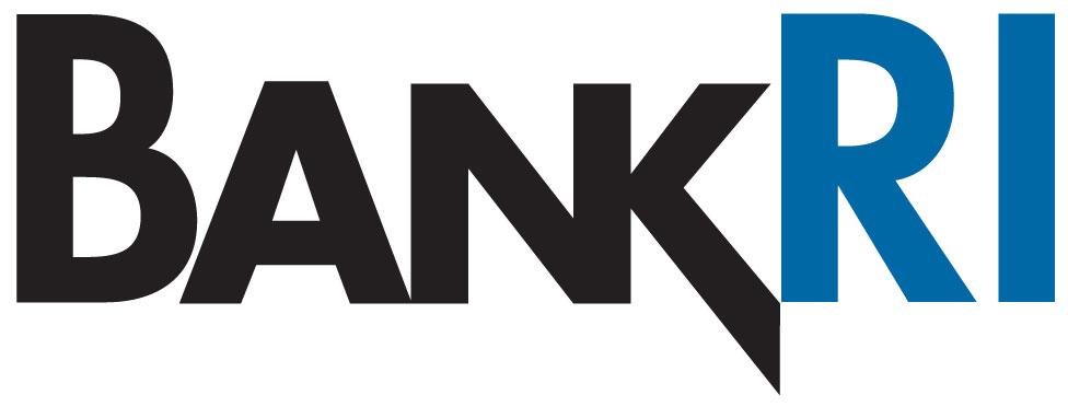 BankRI