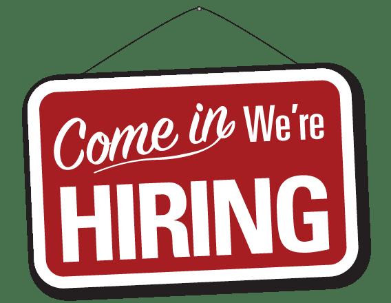 hiring newport ri