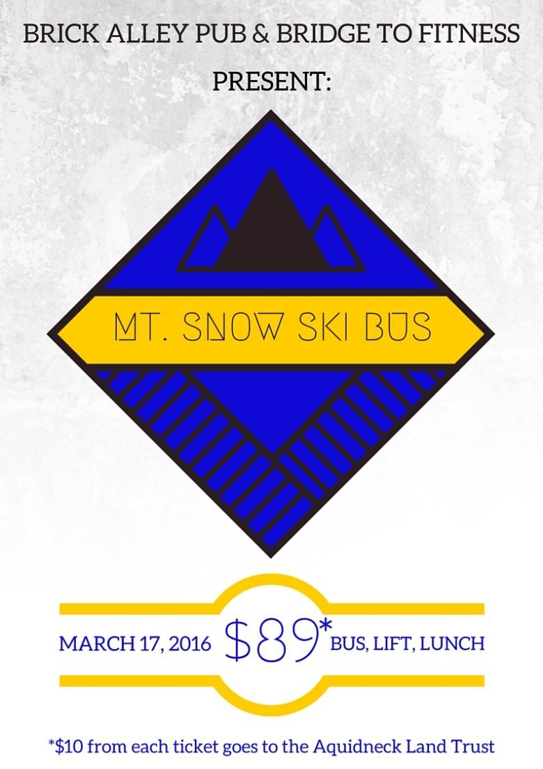 Mt.-SNOW-2016