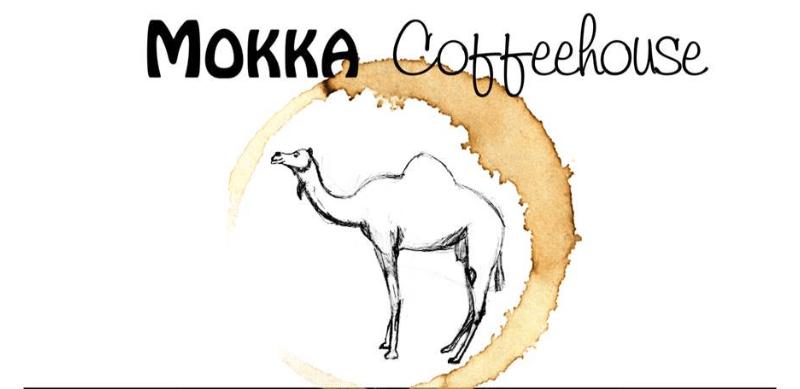 Mokka Coffeehouse