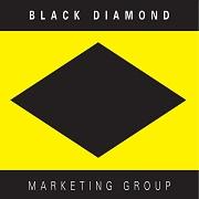 Black Diamond Marketing Group