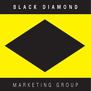 Black Diamond Marketing Group