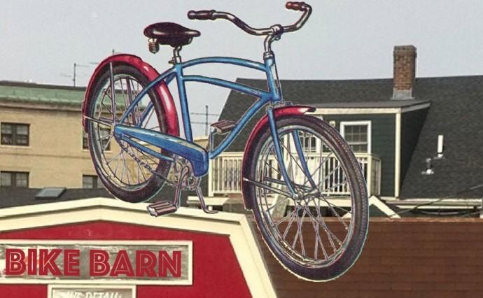 bike-barn-roof-e1459913213713-690x426