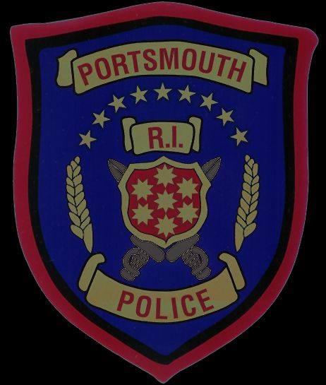 Portsmouth Police