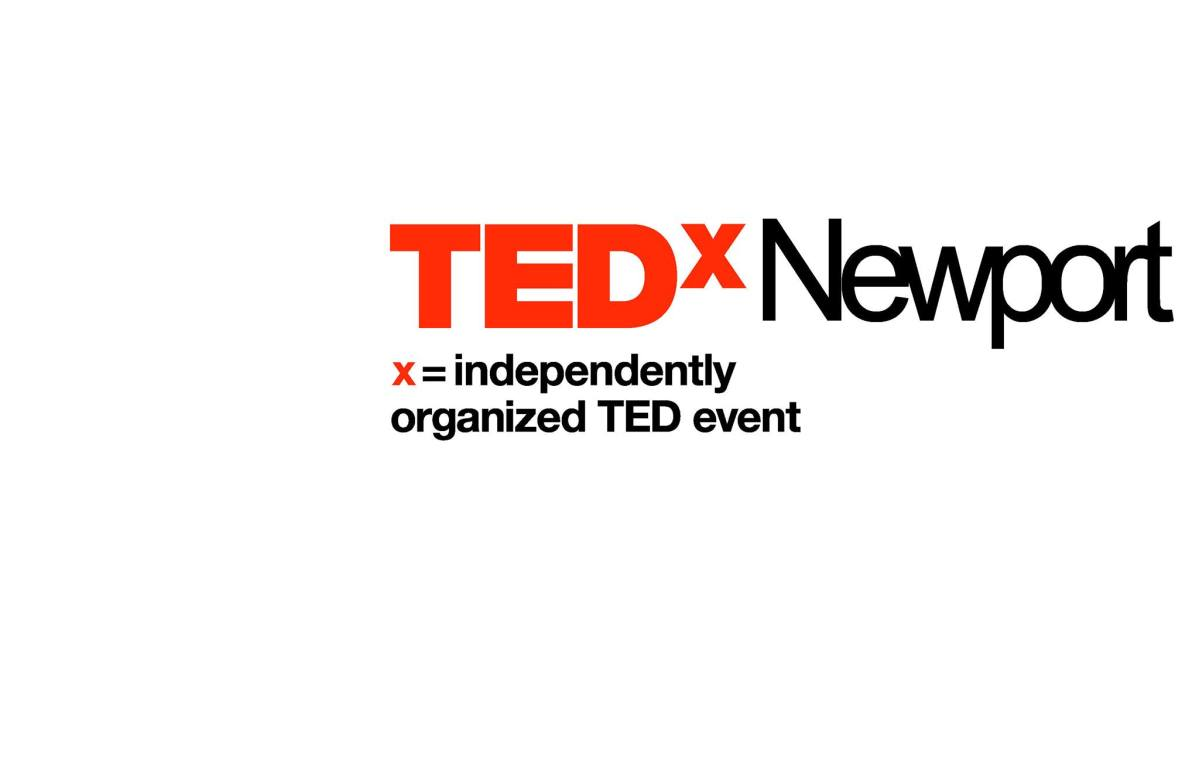TEDxNewport