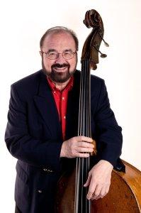 Dick Lupino