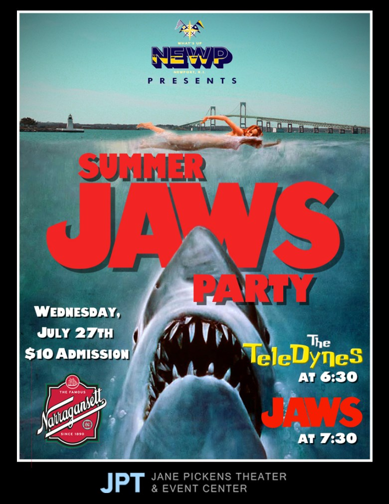 Jaws_Flyer-2