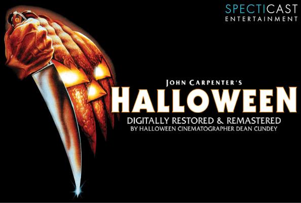 Halloween Newport RI