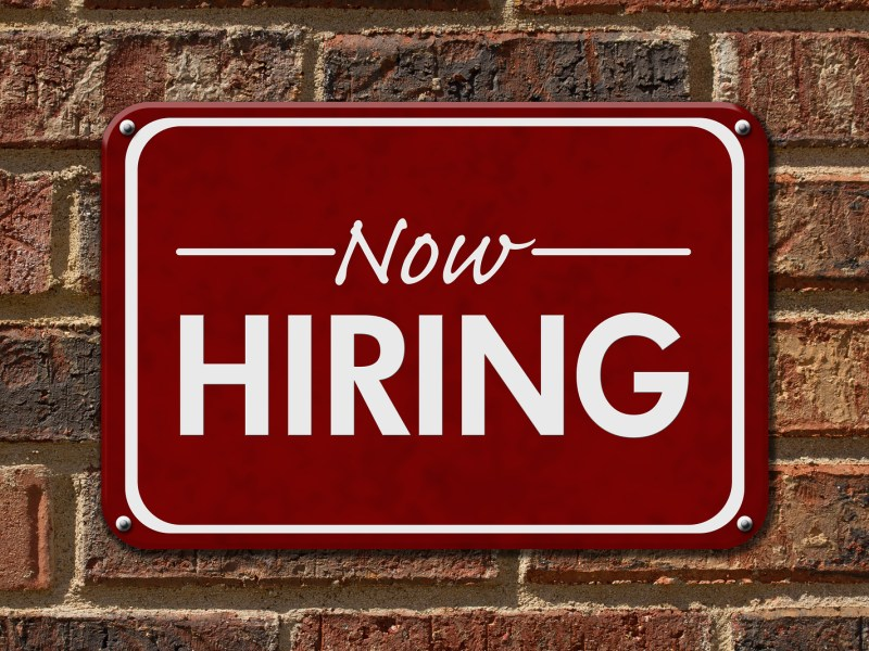jobs available in Newport, RI