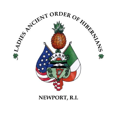 Newport Ladies Ancient Order of Hibernians