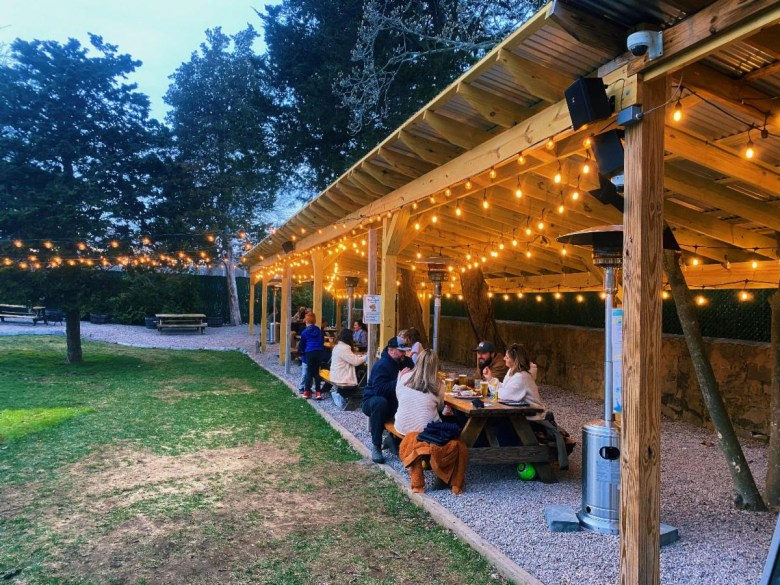 Grey Sail Brewing Announces Summer Food and Musical Guests