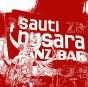 Sauti za Busara Red Label