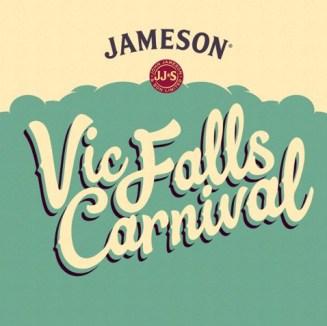 vic-falls-lofo