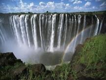 victoria-waterfall