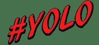 #yolo livestock-red Icon