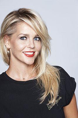 good blonde dildo porn star apologise, but, opinion, you
