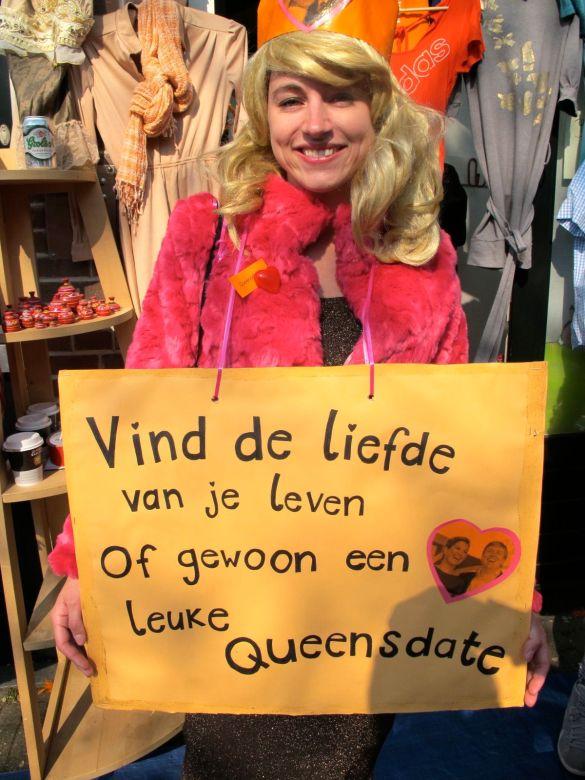 Dutch language