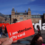 Amsterdam Discount City Passes