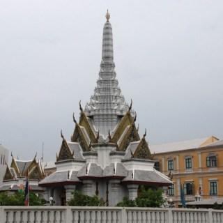 Long Distance Decor – Bangkok