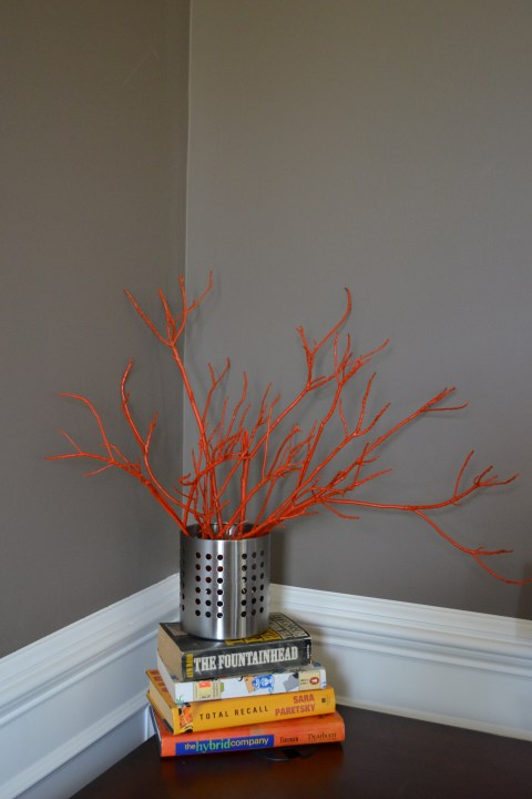 creative flower vases