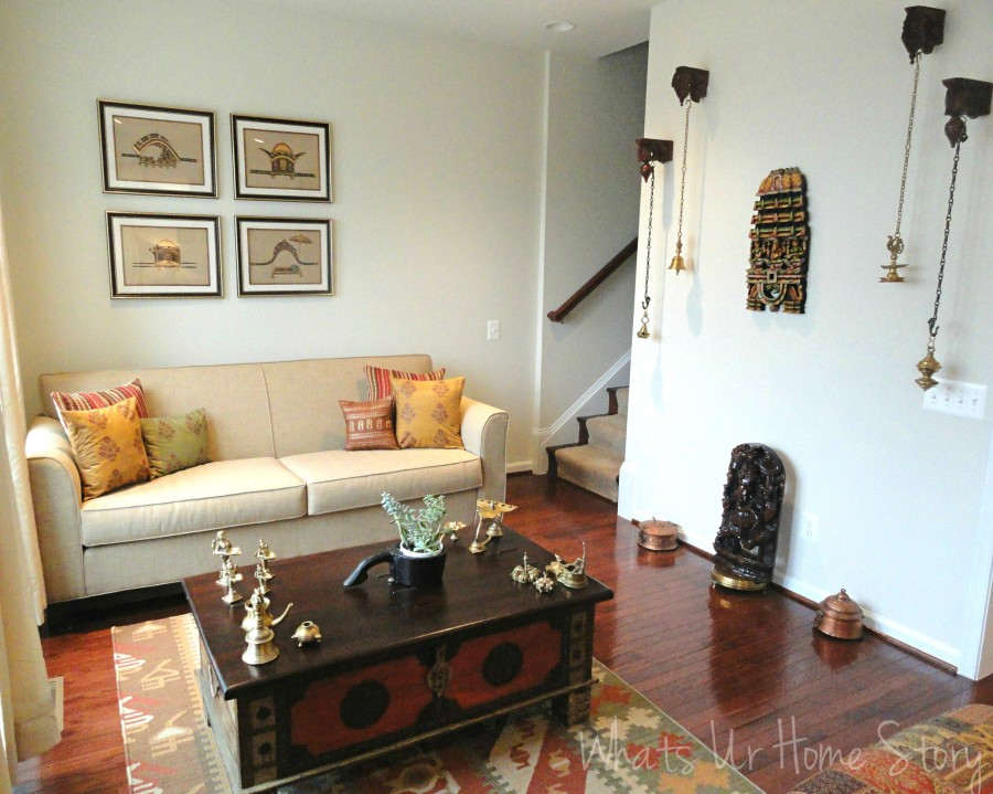 traditional home decorating blogs an eclectic indian home tour whats ur home story 11771