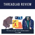 ThreadLab Review