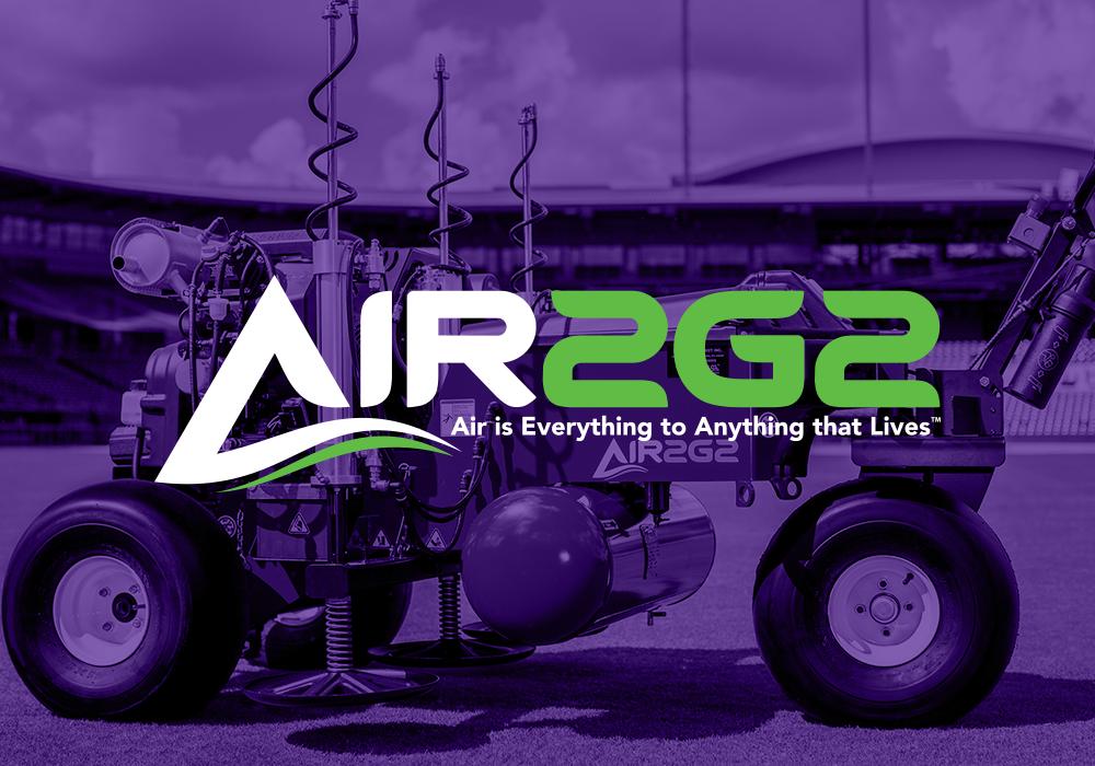 Air2G2