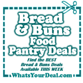 breadbunspantrydeals