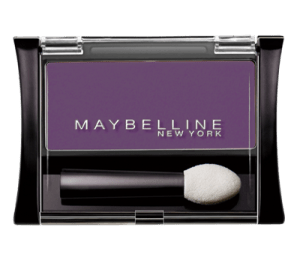 maybelline 2