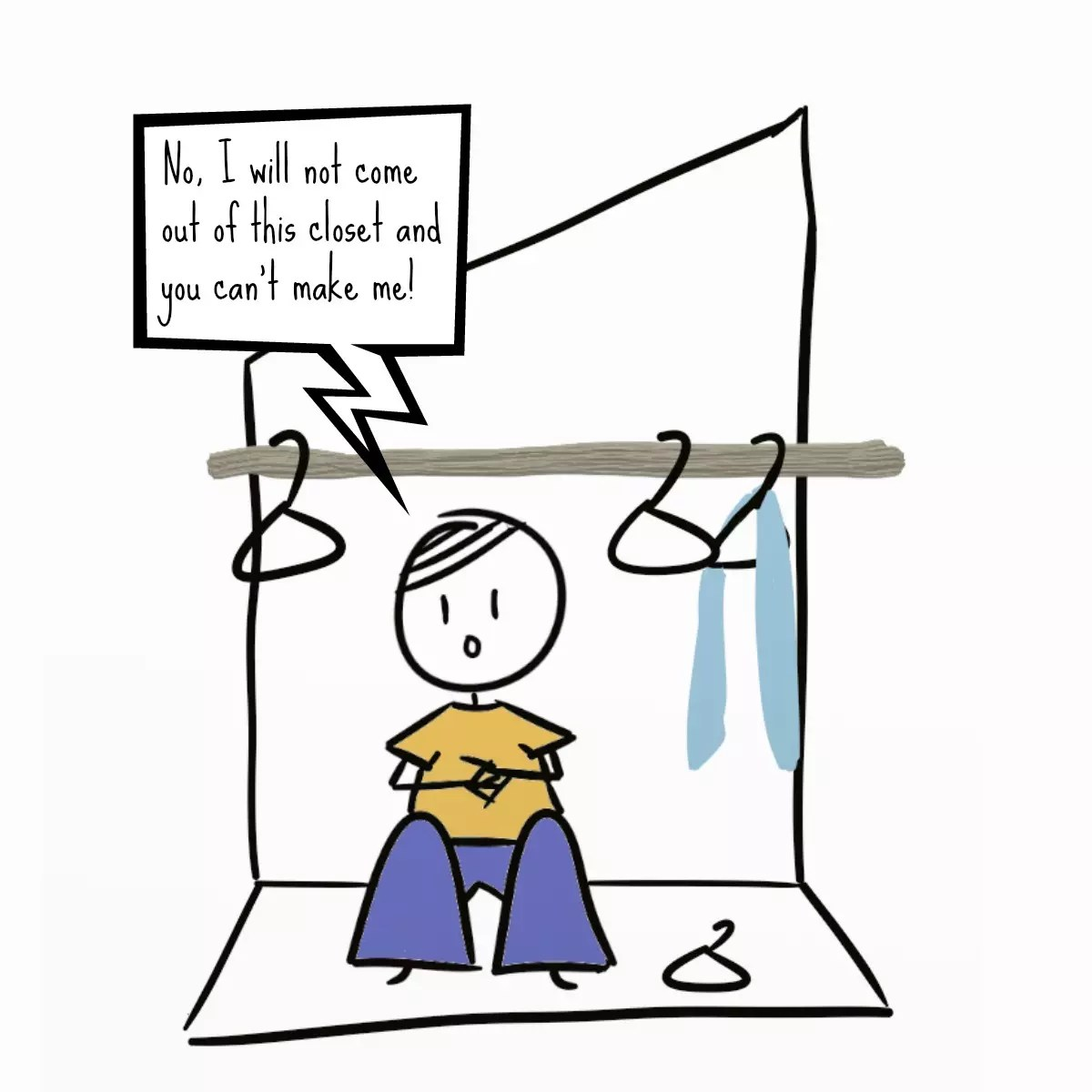 Humor Defense Mechanism Worksheet Printable Worksheets And