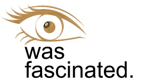 Fascinated3 by Patricia Griffin