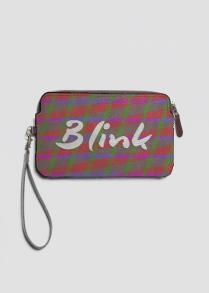 Blink 02 clutch