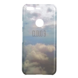 Cloud 9 Design - ADD Your Name